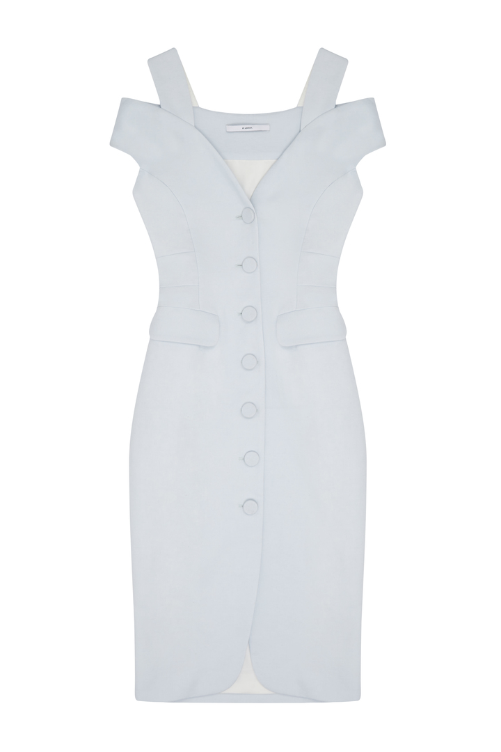 72dpi-23917245fe-43.-BY-JOHNNY,-Structure-Button-Down-Dress-Sky,-650,-www.byjohnny.com.au