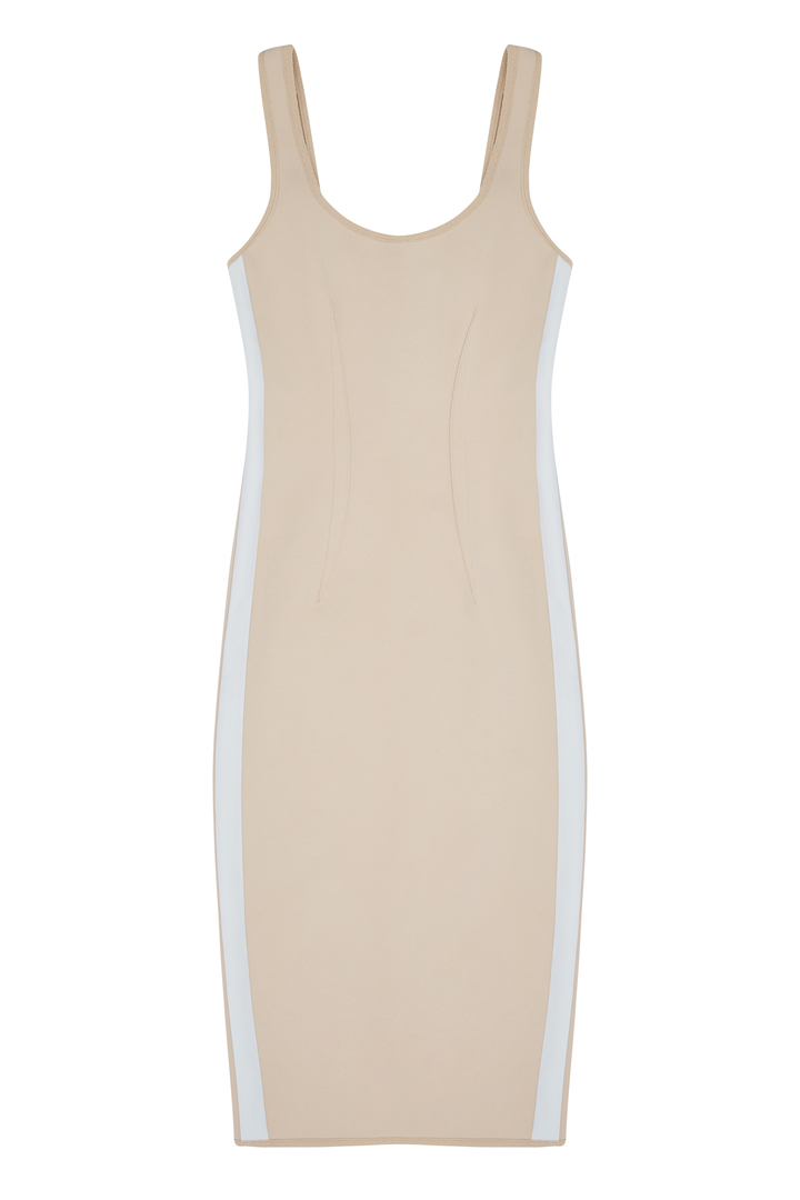 72dpi-2391745030-42.-BY-JOHNNY,-Combination-Singlet-Dress-Nude,-330,-www.byjohnny.com.au
