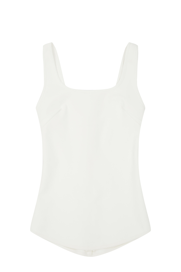 72dpi-239176581e-40.-BY-JOHNNY,-Bonded-Structure-Zip-Top-White,-180,-www.byjohnny.com.au