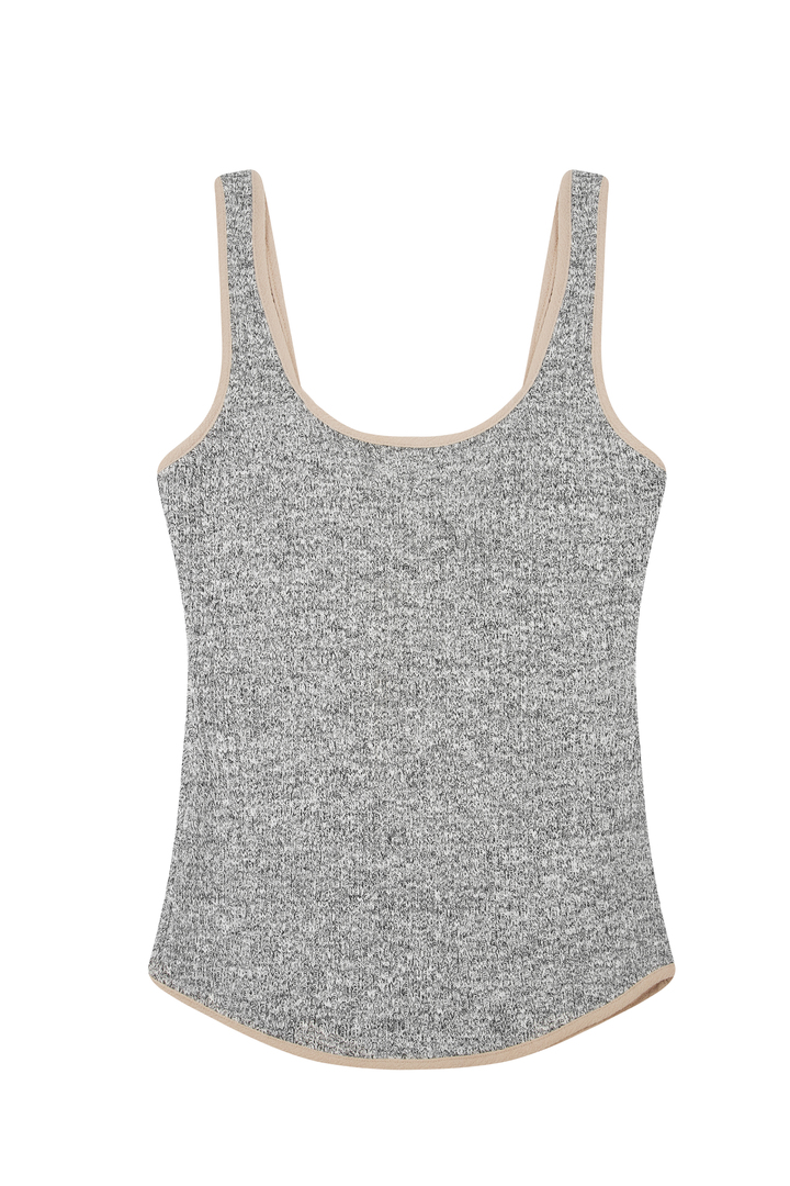 72dpi-2391775bd9-39.-BY-JOHNNY,-TV-Knit-Piped-Singlet-Top,-150,-www.byjohnny.com.au