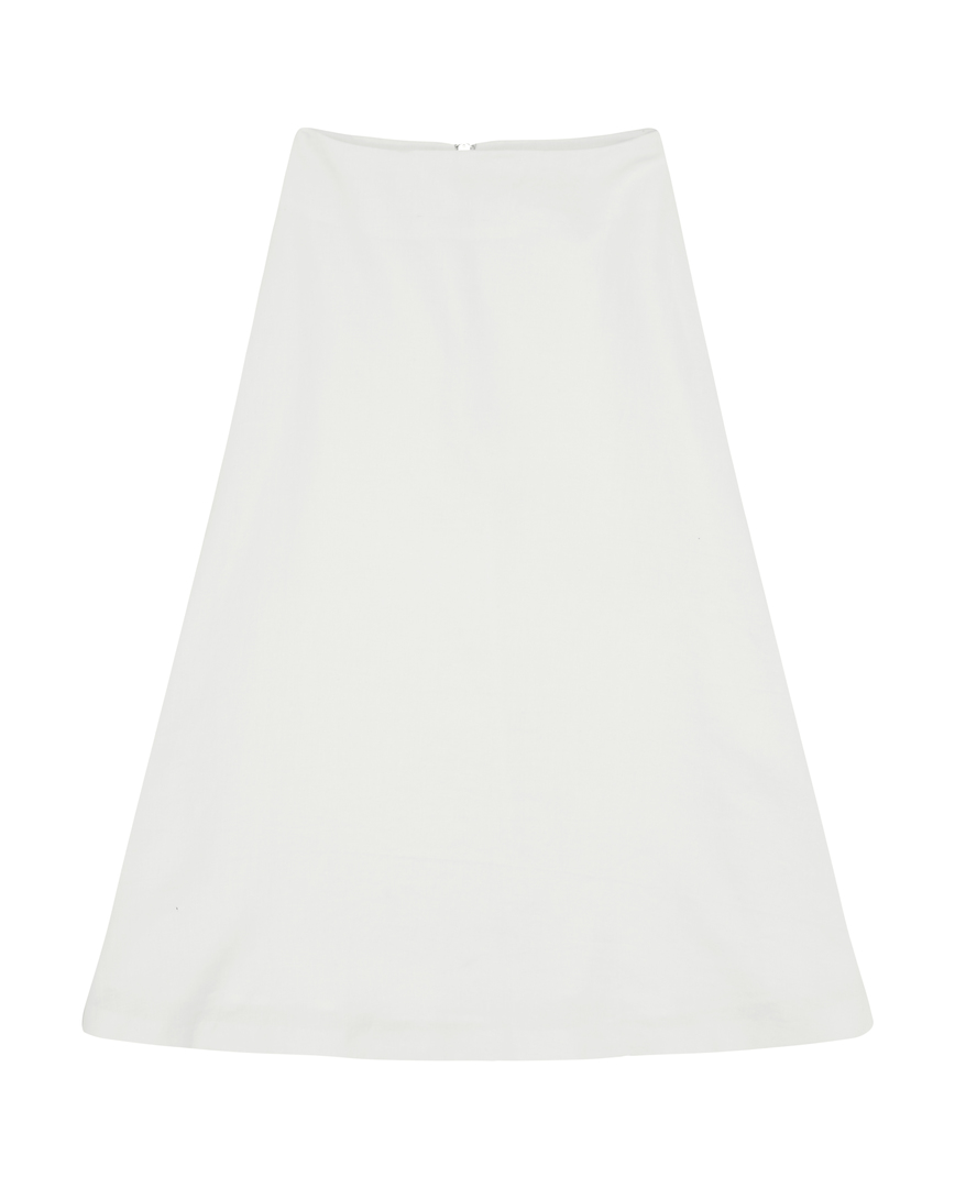 72dpi-239180671f-37.-BY-JOHNNY,-Linen-A-Line-Skirt-White,-300,-www.byjohnny.com.au