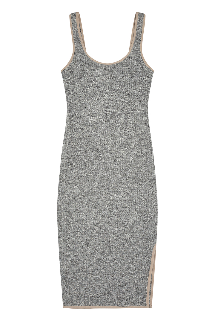 72dpi-2391877d37-34.-BY-JOHNNY,-TV-Knit-Piped-Shift-Dress,-270,-www.byjohnny.com.au