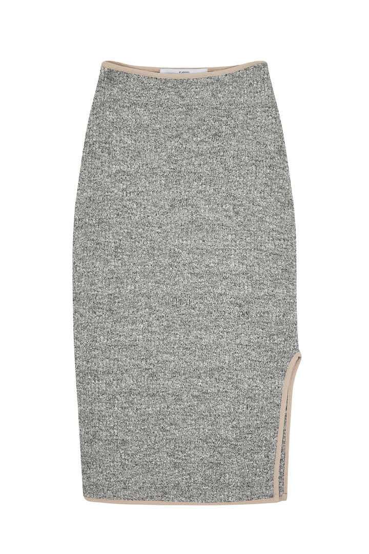 72dpi-23918985b3-33.-BY-JOHNNY,-TV-Knit-Piped-Pencil-Skirt,-250,-www.byjohnny.com.au
