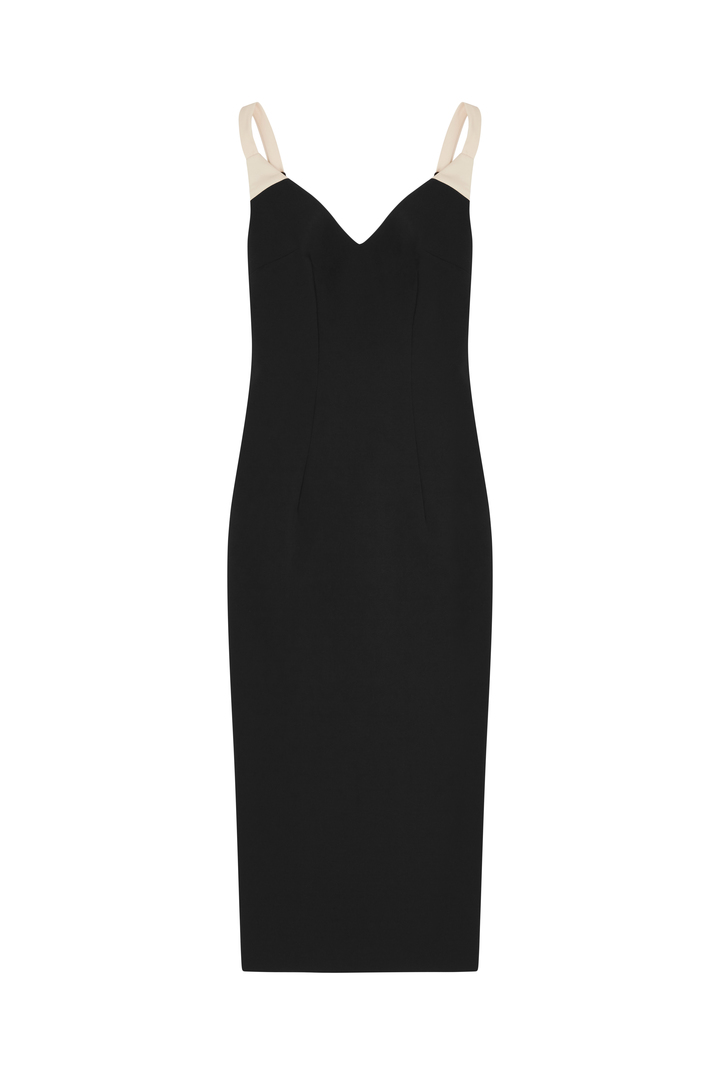 72dpi-2391949600-31.-BY-JOHNNY,-Flesh-Angle-LBD,-350,-www.byjohnny.com.au