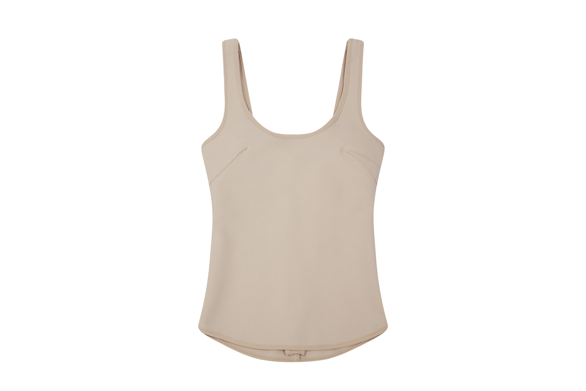 72dpi-239202bac2-26.-BY-JOHNNY,-Bonded-Structure-Zip-Top-Nude,-180,-www.byjohnny.com.au