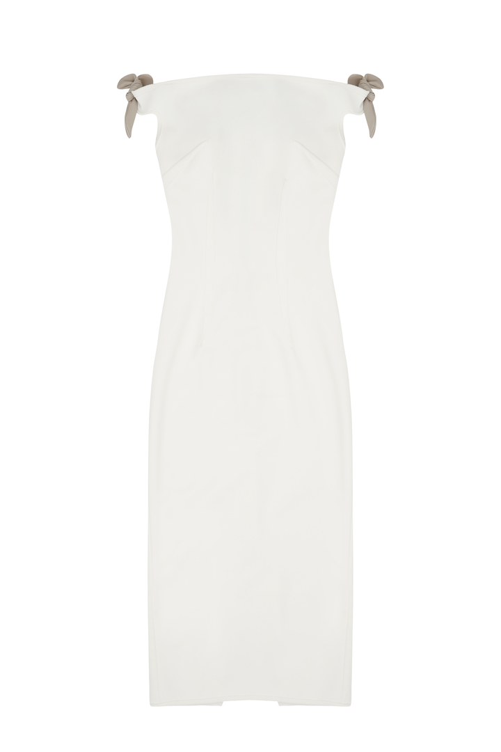 72dpi-239203c02d-25.-BY-JOHNNY,-Bare-Shoulder-Tie-Dress-White,-370,-www.byjohnny.com.au
