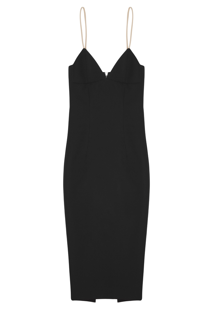 72dpi-239208d5b9-20.-BY-JOHNNY,-Triangle-Shift-Dress-Black,-300,-www.byjohnny.com.au