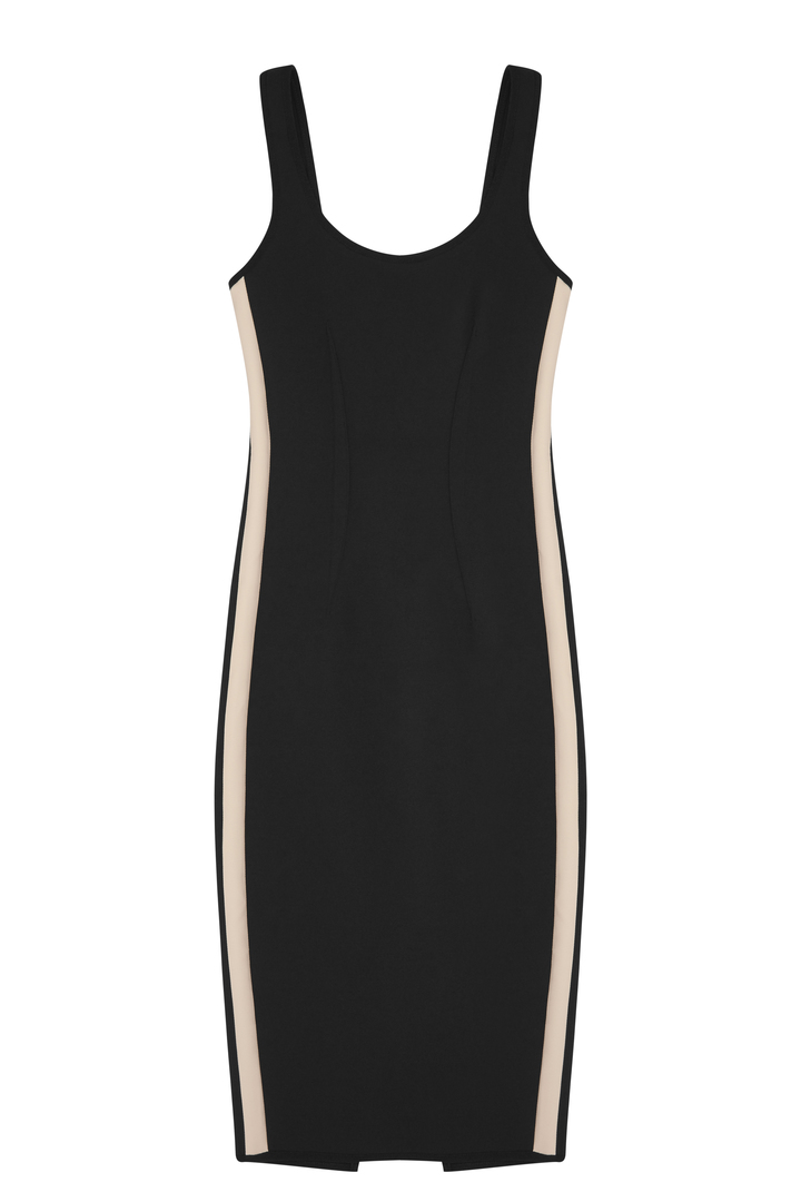 72dpi-239210ddb2-18.-BY-JOHNNY,-Combination-Singlet-Dress-Black,-330,-www.byjohnny.com.au