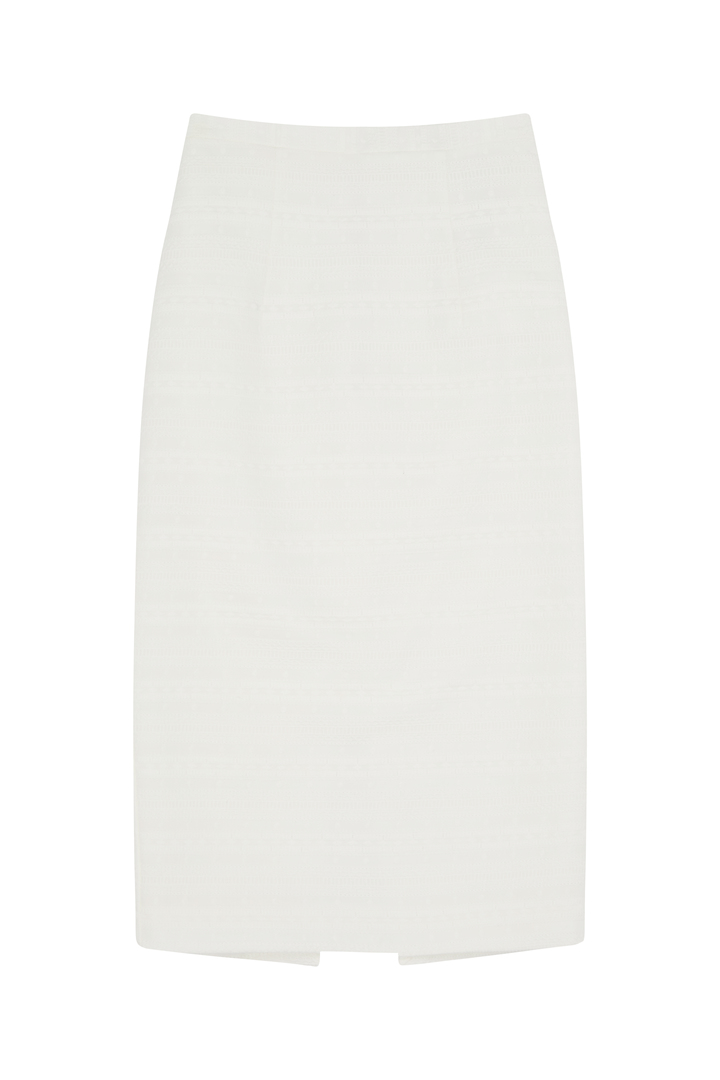 72dpi-239211e1b3-17.-BY-JOHNNY,-Texture-Weave-Pencil-Skirt,-280,-www.byjohnny.com.au