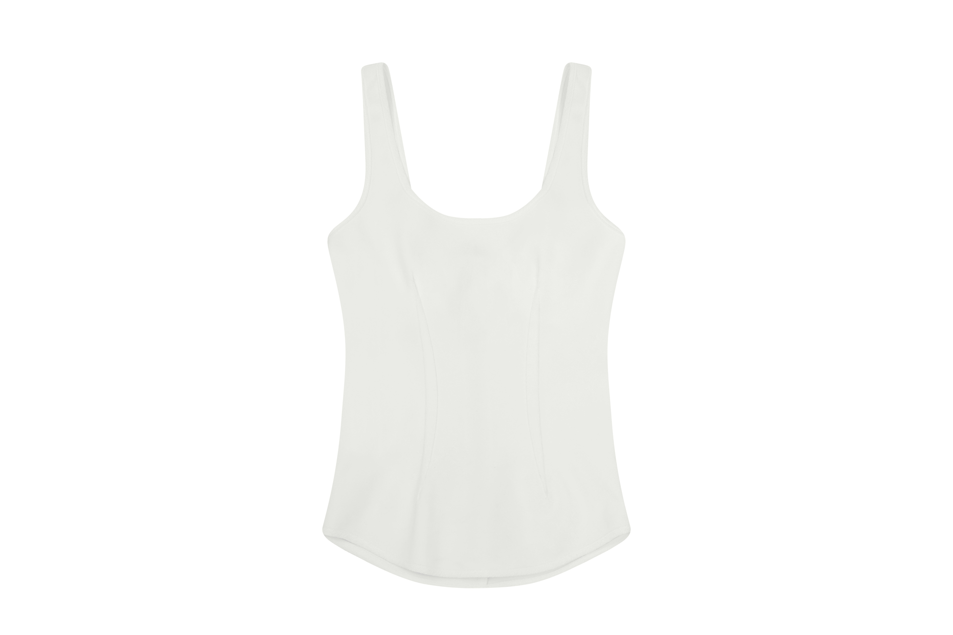 72dpi-239212e586-16.-BY-JOHNNY,-Bonded-Structure-Zip-Top-White,-180,-www.byjohnny.com.au