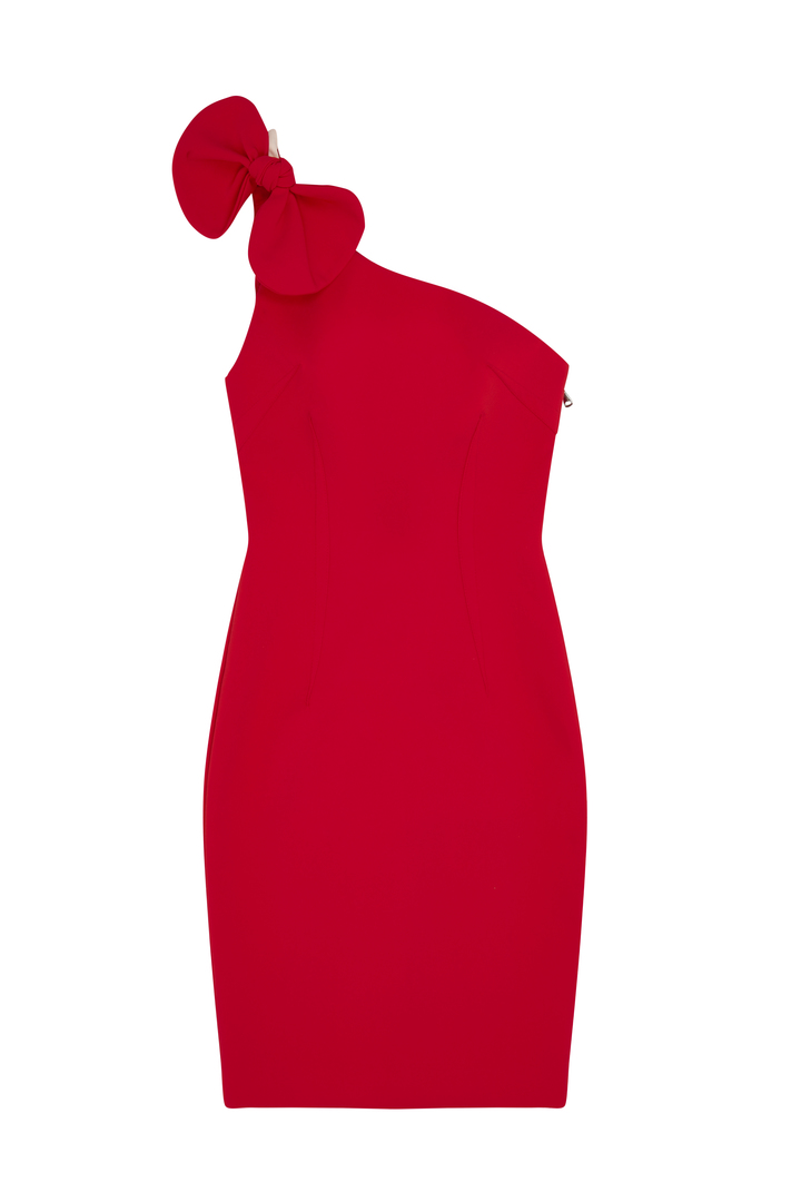 72dpi-239216f8b6-13.-BY-JOHNNY,-Chili-Red-Tie-One-Shoulder-Mini-Dress,-350,-www.byjohnny.com.au