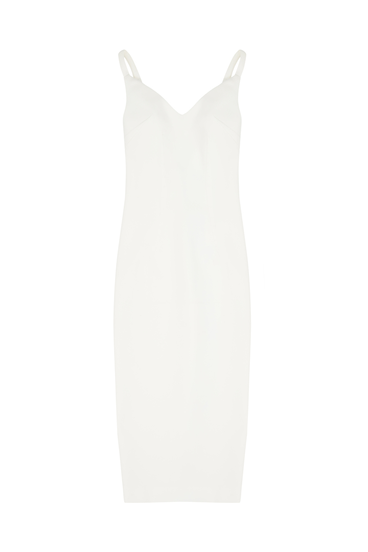 72dpi-23921907d7-10.-BY-JOHNNY,-Angle-Darted-Shift-Dress,-360,-www.byjohnny.com.au