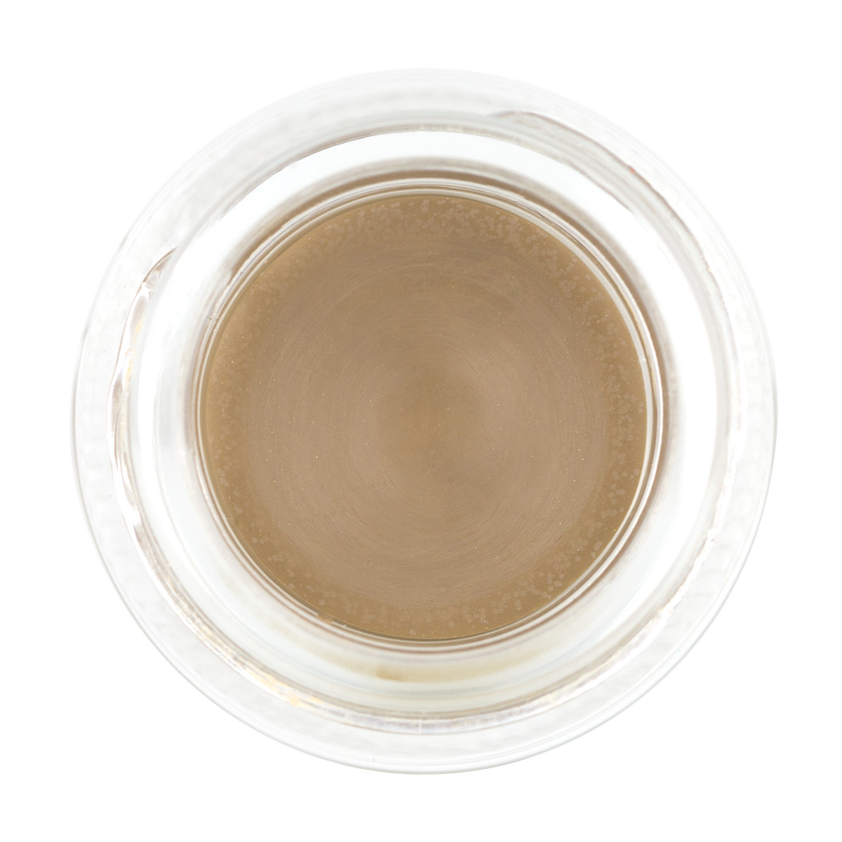 Billion Dollar Brows Brow Butter Pomade Kit in Blonde