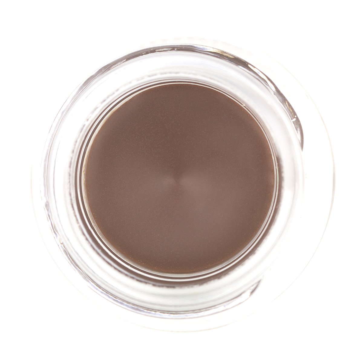 Billion Dollar Brows Brow Butter Pomade Kit in Taupe