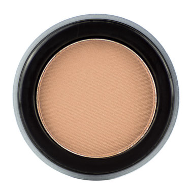 Billion Dollar Brows Brow Powder in Blonde Light Brown