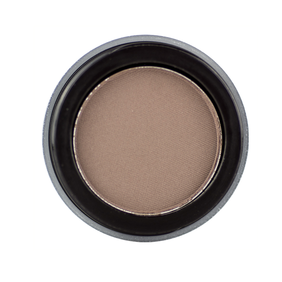 Billion Dollar Brows Brow Powder in Blonde Taupe