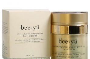 Bee Yü