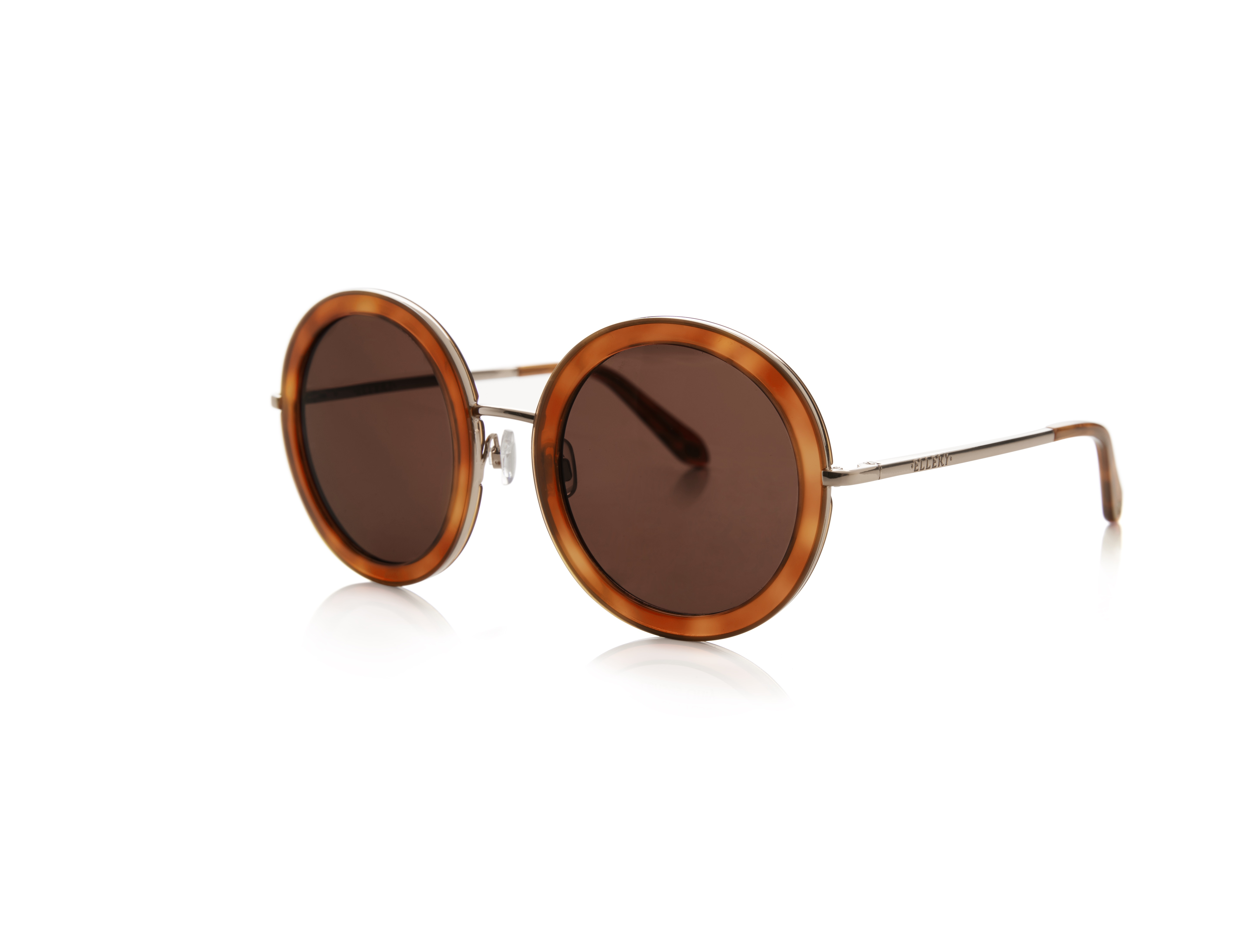 ELLERY SUN RX 07 SKU 30566484 RRP 2 pairs from $299 (2)