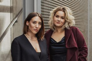KIWIS WIN INTERNATIONAL WOOLMARK PRIZE