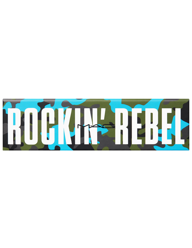 MAC_Girls_RockinRebel_white_72dpi_3