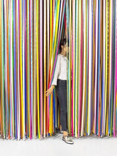 colorfactory_08