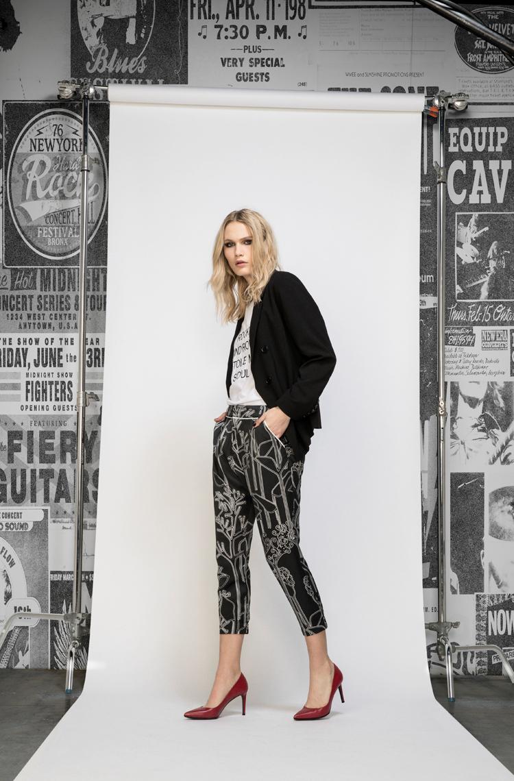 etched-pants