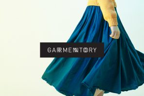 MEET THE BUYERS: Garmentory at NZFW