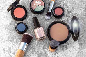 REB Cosmetics