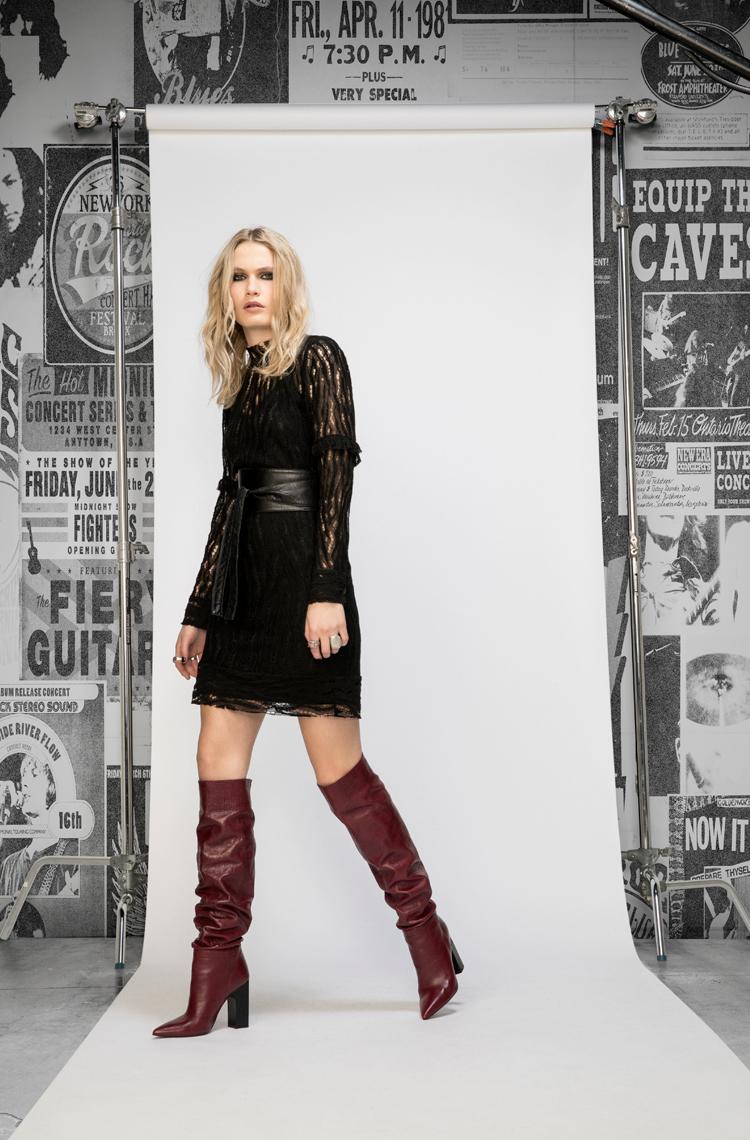 rocking-my-lace-dress