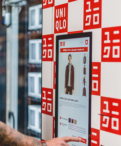 uniqlo-to-go-vending-machines-designboom-600