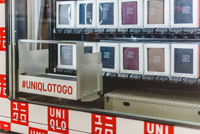 uniqlo-vending-machine-clothing-640x427-c