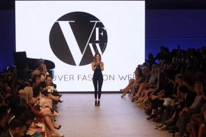 5 THINGS YOU DIDN'T KNOW ABOUT VANCOUVER FASHION WEEK