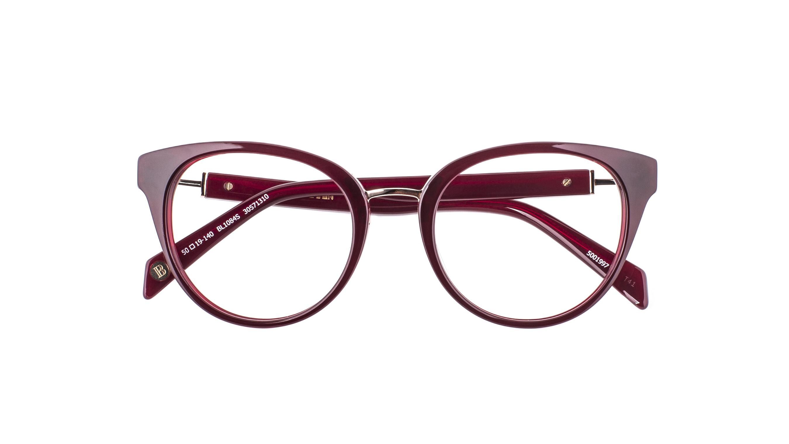 Balmain x Specsavers BL1084S 30571310 - RRP 2 pairs single vision $459 (2)