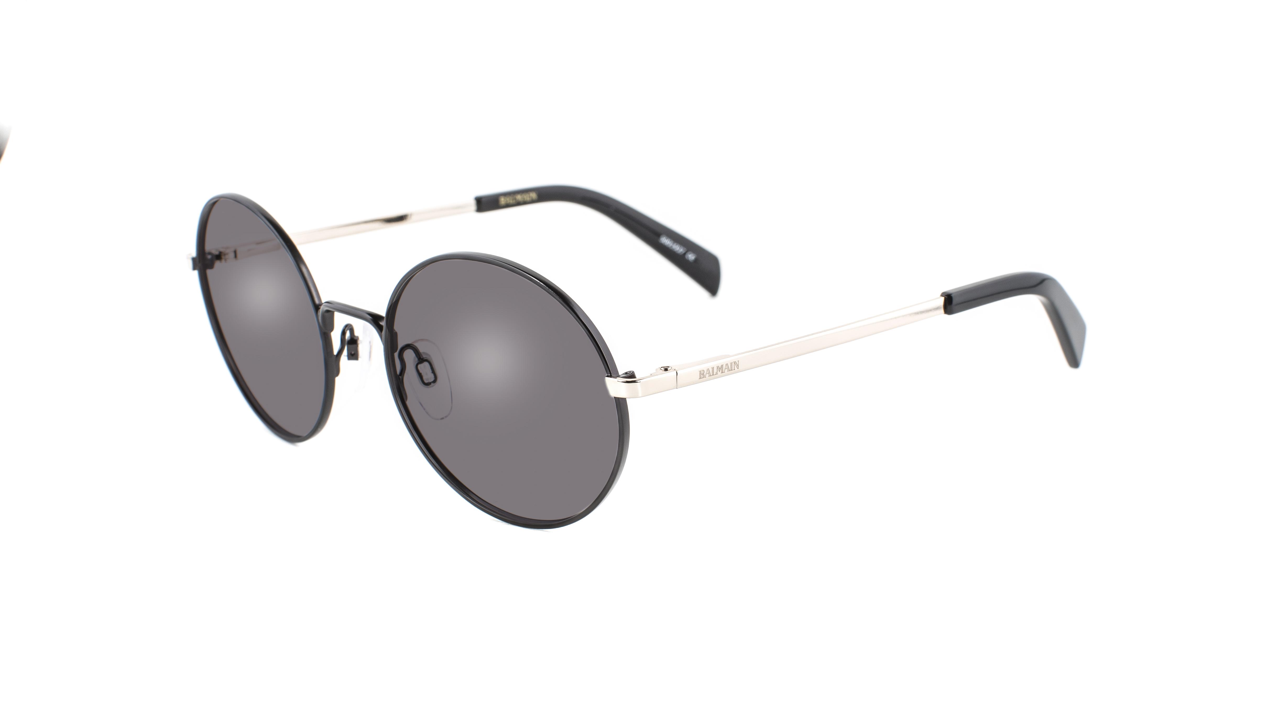 Balmain x Specsavers BL1503 SUN RX 30570627 - RRP 2 pairs single vision $459