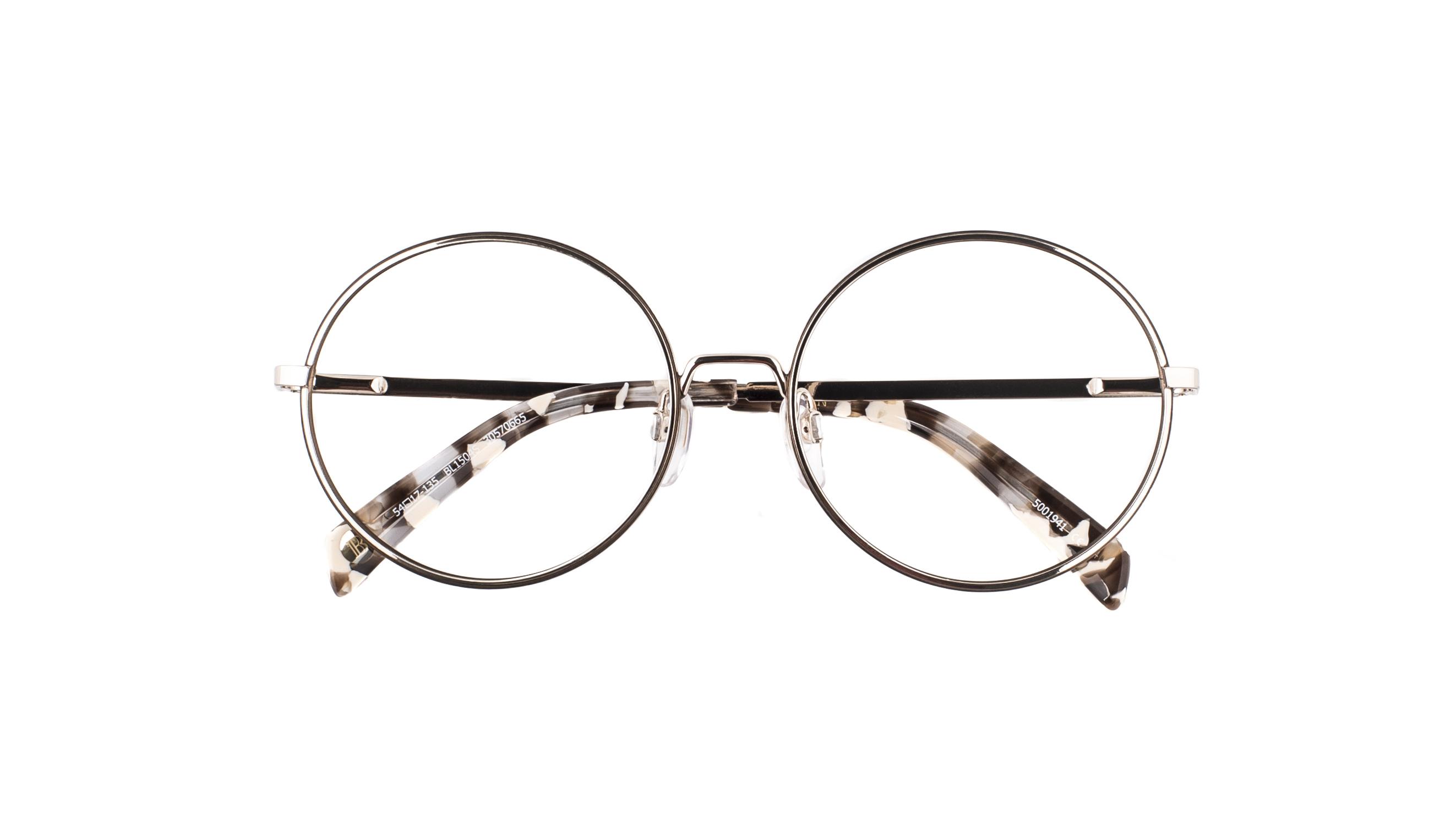 Balmain x Specsavers BL1504S 30570665 - RRP 2 pairs single vision $459 (2)