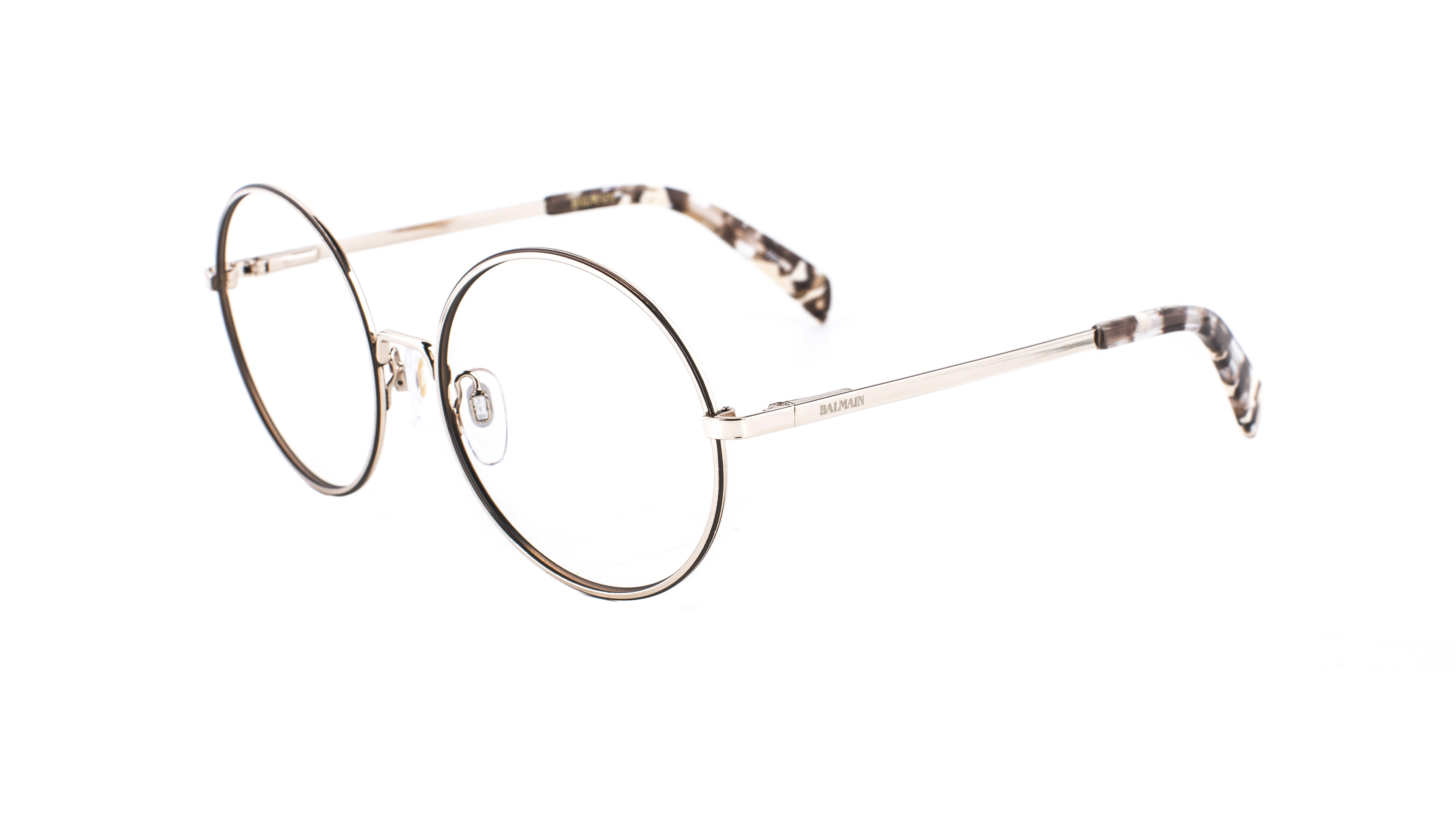 Balmain x Specsavers BL1504S 30570665 - RRP 2 pairs single vision $459