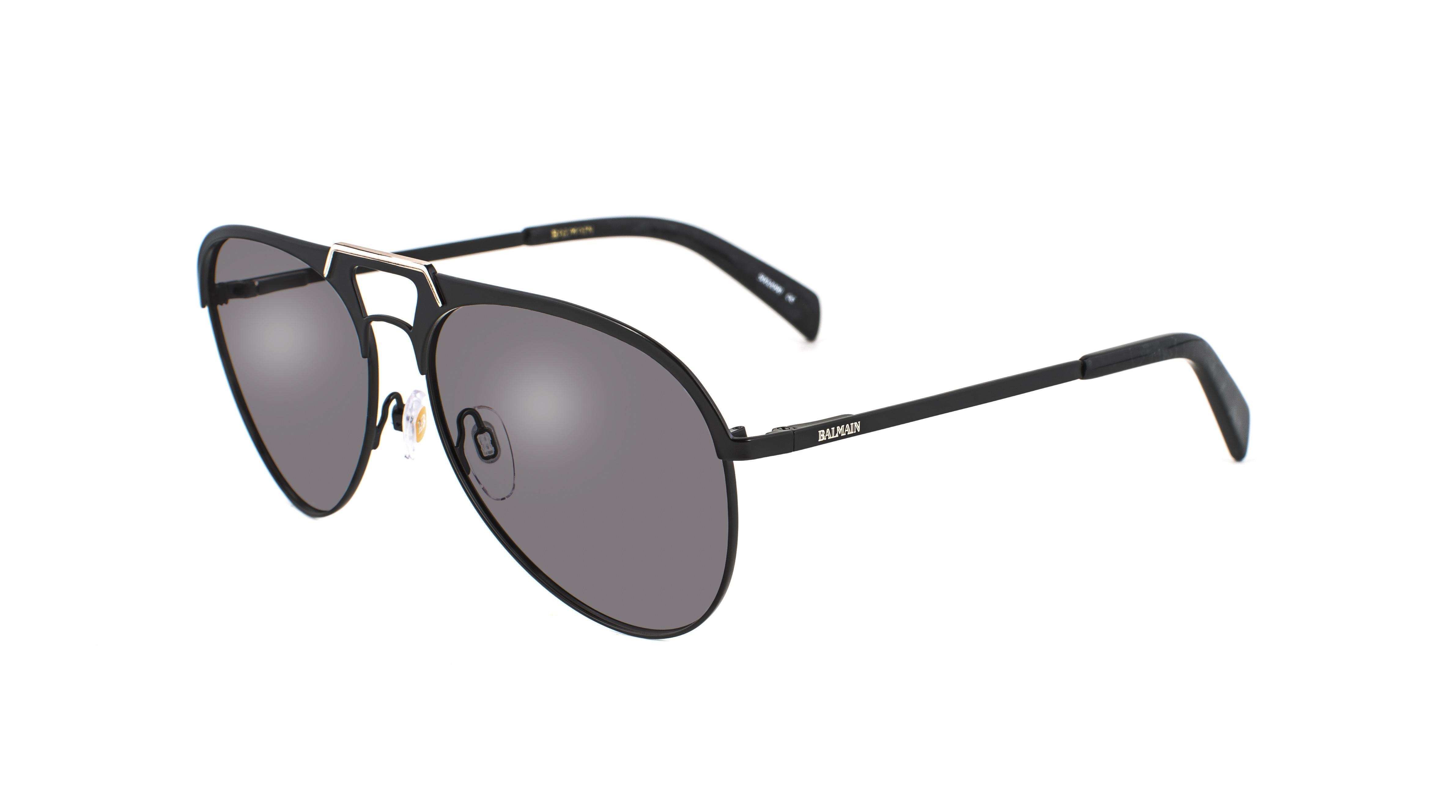 Balmain x Specsavers BL1507S SUN RX 30686922 - RRP 2 pairs single vision $459 (2)