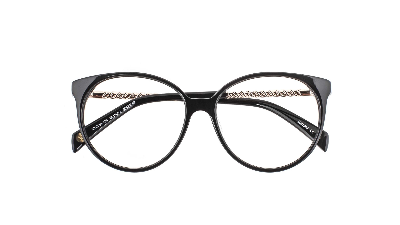 Balmain x Specsavers BL1509S 30570689 - RRP 2 pairs single vision $459 (2)