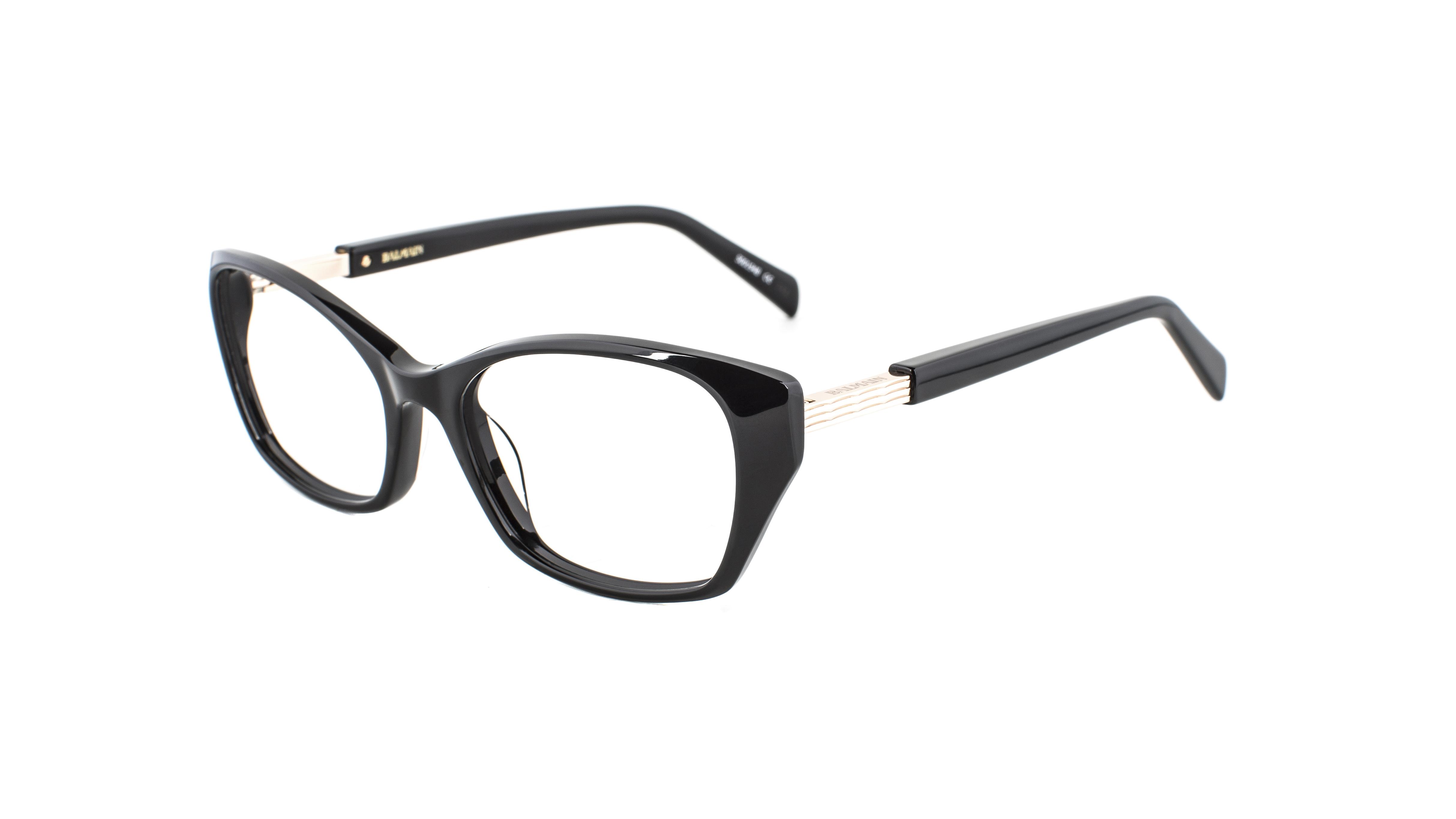 Balmain x Specsavers BL1518S 30570740 - RRP 2 pairs single vision $459