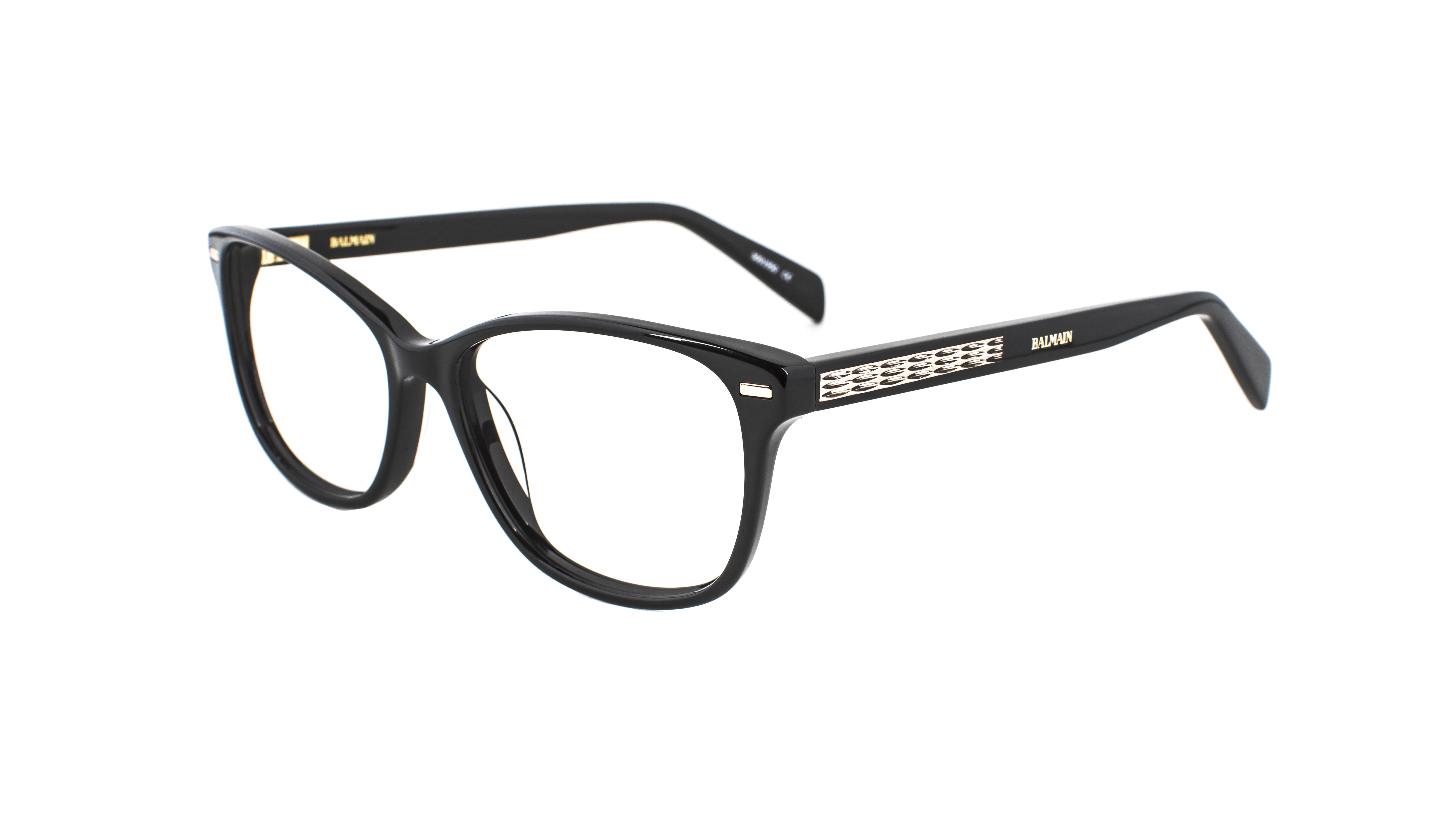 Balmain x Specsavers BL1524S 30570764 - RRP 2 pairs single vision $459 (2)