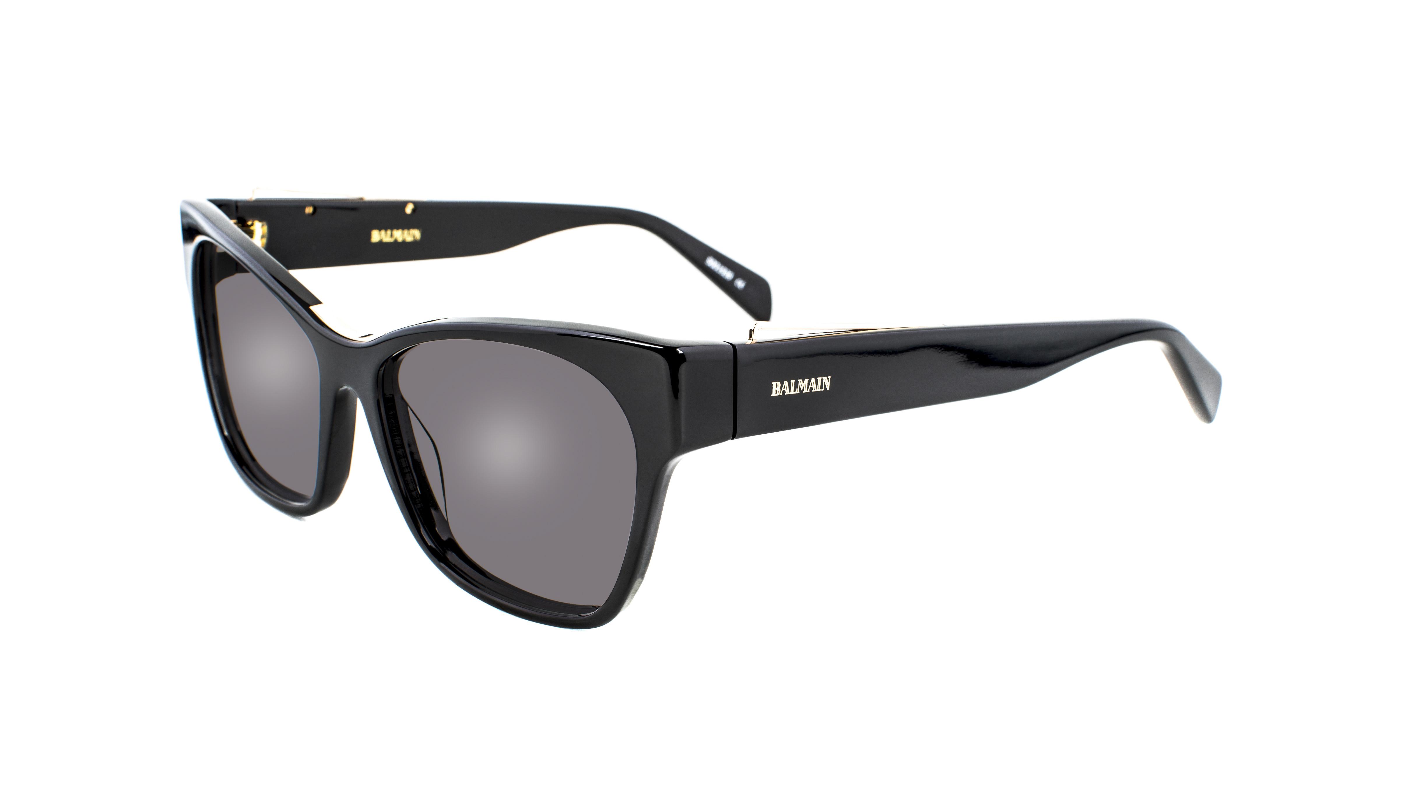 Balmain x Specsavers BL1528S SUN RX 30570634 - RRP 2 pairs single vision $459 (2)