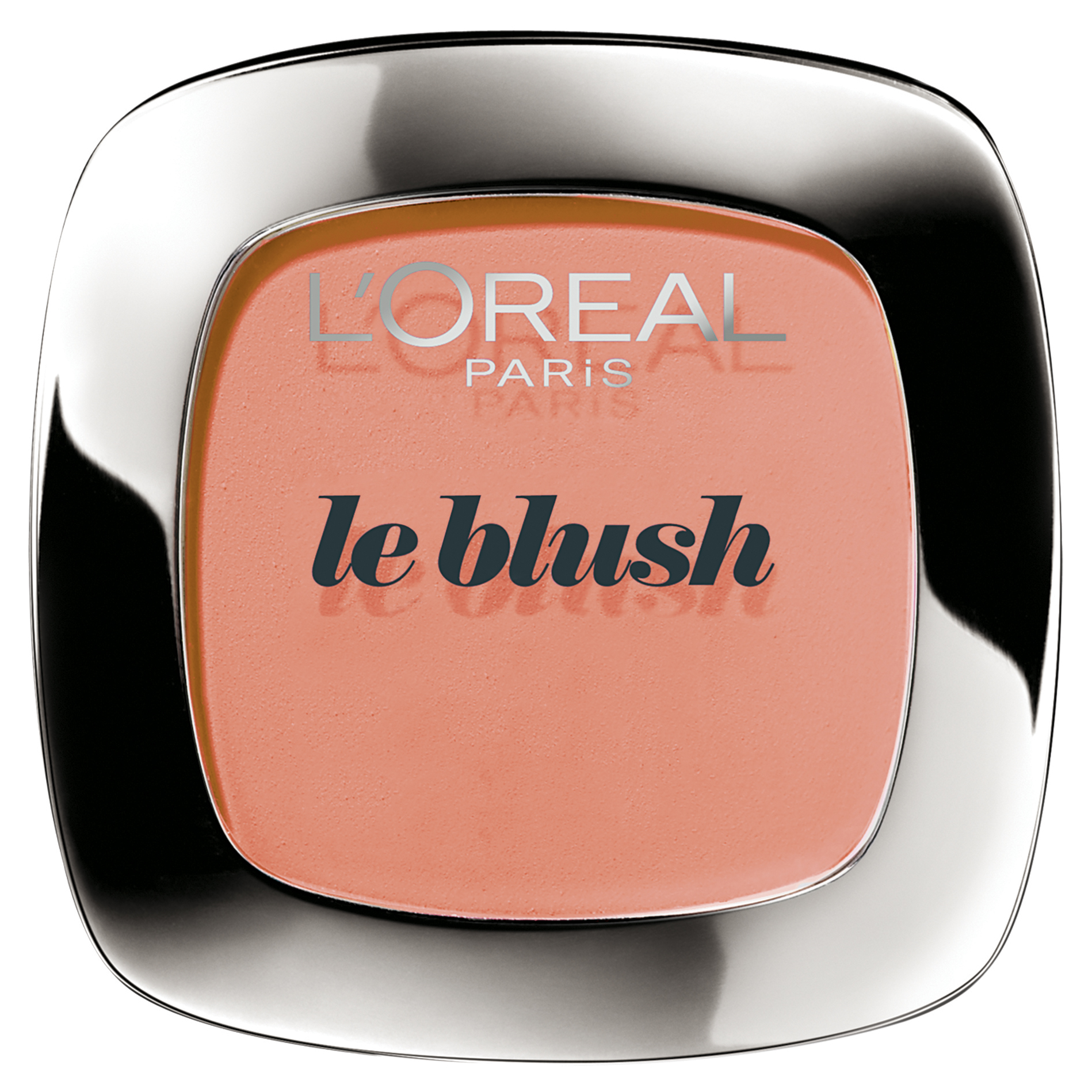 L'Oréal Paris True Match Blush in Nectarine RRP$27.99 (1)