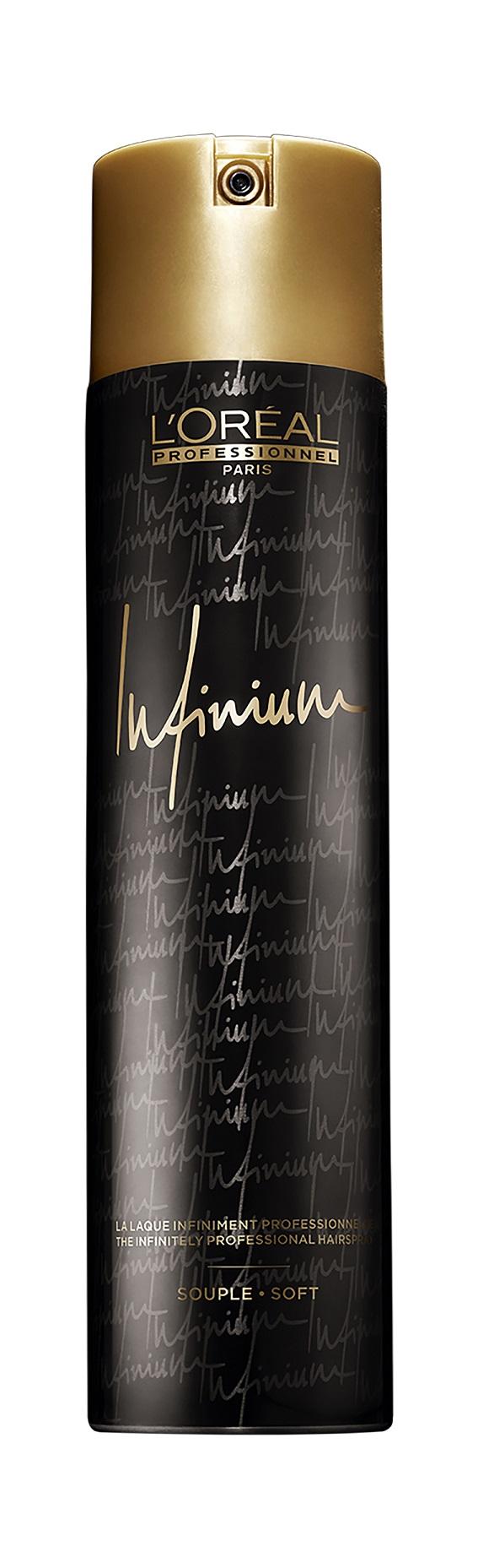 L'Oréal Professionnel Infinium RRP$23.50
