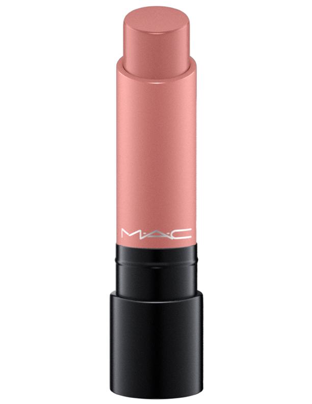 MAC_LiptensityLipstick_Driftwood_white_72dpi_1