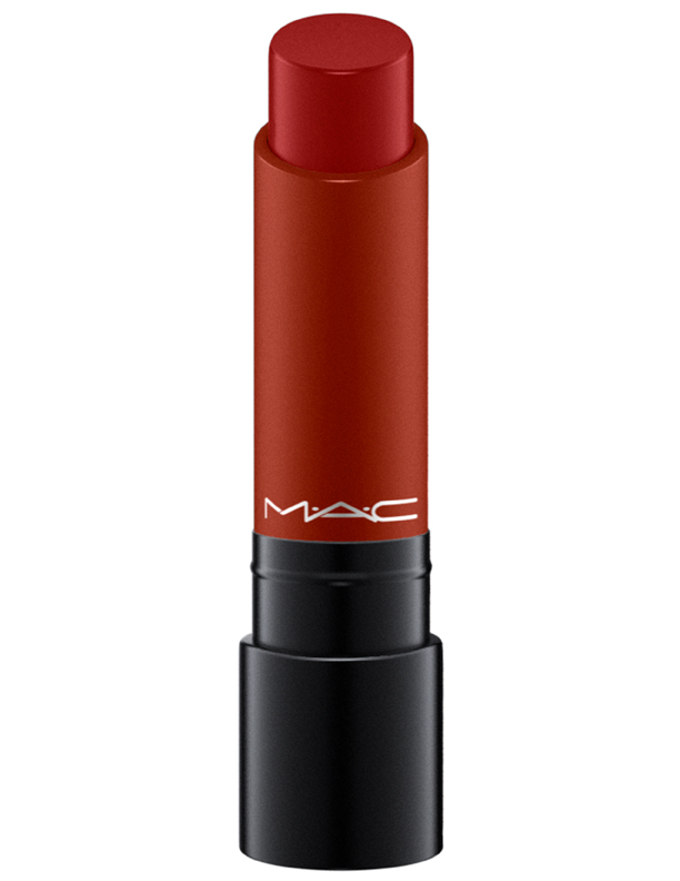 MAC_LiptensityLipstick_Marsala_white_72dpi_1
