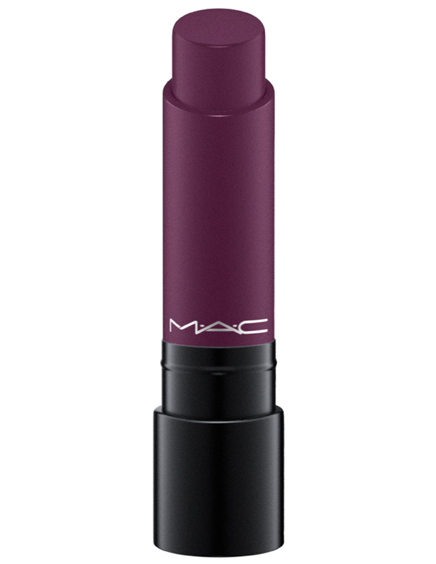 MAC_LiptensityLipstick_Noblesse_white_72dpi_1