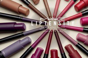 LIPTENSITY IS BACK FOR ROUND TWO