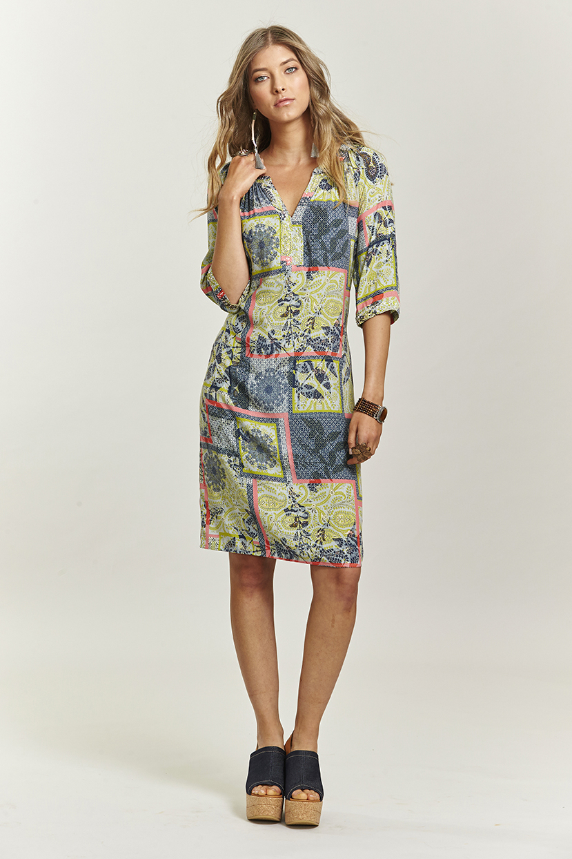 Loobie's Story_Brentwood_Dress_$399