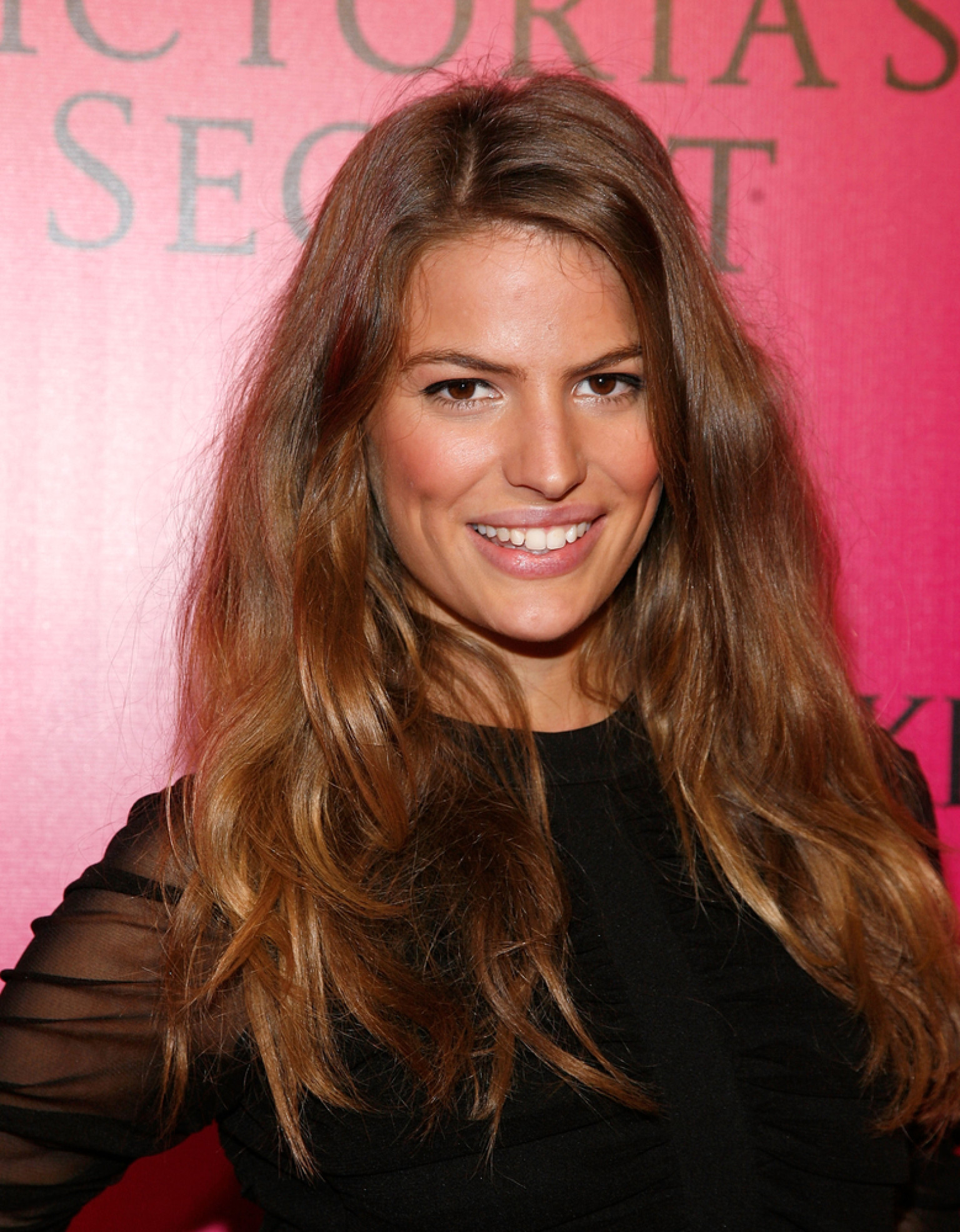 Cameron Russell has been sharing anonymous stories of sexual abuse suffered by models on her Instagram.