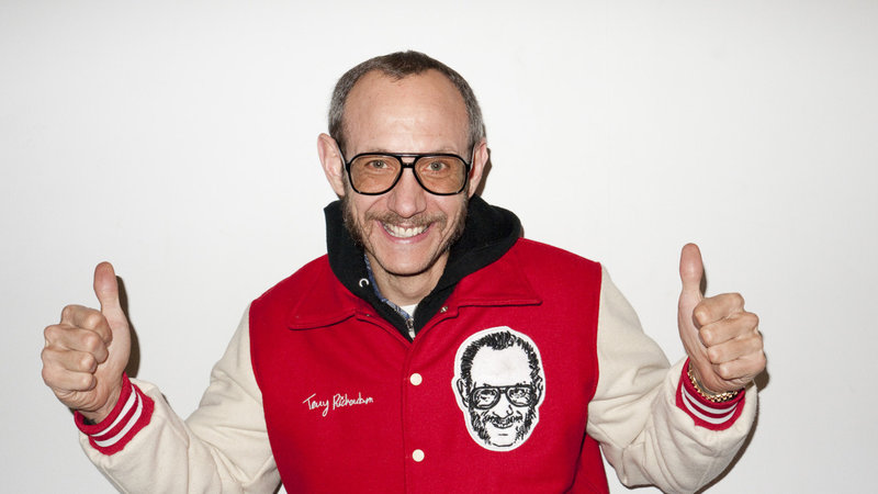 Photographer Terry Richardson has been banned by Condé Nast after years of widely known reports of sexual harassment of models.